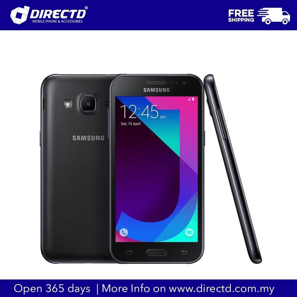 Samsung Galaxy J2 Prime Price Price In Malaysia Specs Technave