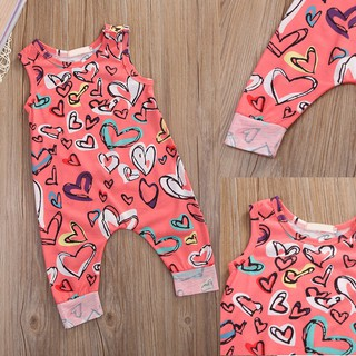 Baby Rompers could not be cuter! Buy your favorite color, style, and brand at nichapie.ml Free Shipping - Macy's Star Rewards Members. First Impressions Hip Hop Frog Romper, Baby Boys, Created for Macy's LAST ACT $