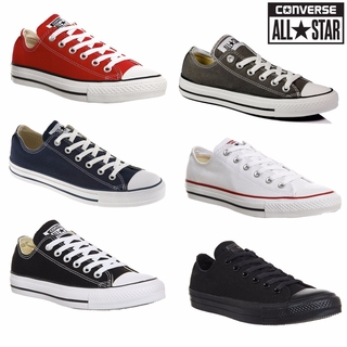 converse shoes clipart. like: 4 converse shoes clipart